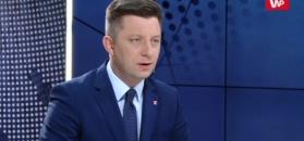 Tłit - Michał Dworczyk