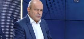 Bankowcy o kredytach we frankach: Ostrzegaliśmy, politycy wymuszali