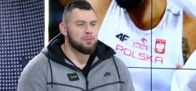 Konrad Bukowiecki o aferze dopingowej: To był szok! Nie puszczę tego płazem [2/3] [Sektor Gości]