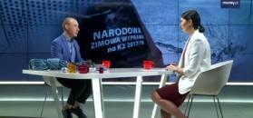 Kopalnia Bogdanka będzie sponsorować polskich himalaistów