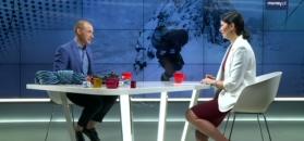 Rzecznik o kryzysach podczas wyprawy na K2. Zaskakujące zachowanie sponsorów
