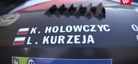 Krzysztof Hołowczyc: Dakar? Chciałbym to zrobić profesjonalnie
