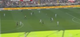 Werder wydarł zwycięstwo w doliczonym czasie. Duży niedosyt Eintrachtu [ZDJĘCIA ELEVEN SPORTS]