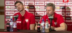 Kadra może wrócić do styczniowych zgrupowań piłkarzy z Lotto Ekstraklasy. Jerzy Brzęczek tłumaczy pomysł