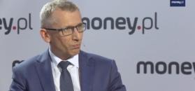 Macierewicz kandydatem na szefa NIK. Obecny prezes komentuje wybór następcy