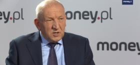 Prezes Fakro zapowiada dalszą walkę z Veluxem i większe zarobki dla Polaków