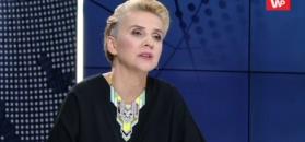 Rzecznik prezydenta rezygnuje. Joanna Scheuring-Wielgus: Andrzej Duda ma bardzo poważny problem