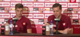 """Wojciech Szczęsny dobrze pamięta ostatni mecz z Włochami. """"Mam nadzieję, że wynik będzie odwrotny"""""""