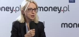 Czerwińska: Exit tax to nie jest nowy podatek