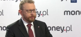 Jak zatrzymać polskich lekarzy i pielęgniarki w kraju?