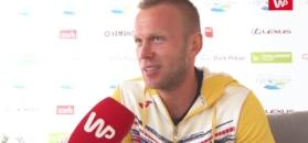 Grzegorz Panfil: Po tym sezonie czekają mnie trudne decyzje