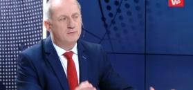 Koalicja z PiS? Sławomir Neumann odpowiada