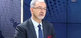 Minister inwestycji: i Polska i Niemcy poszkodowane przez Komisję Europejską