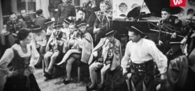 Kolaboranci spod samych Tatr. Marzenia o Goralenvolk