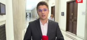 Boty w kampanii Andrzeja Dudy. Platforma grzmi: to oszustwo wyborcze
