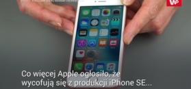 Apple w ogniu krytyki. Nowy iPhone jest za duży