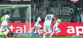 Bundesliga: Trwa koszmar Schalke. Fatalna skuteczność w meczu z Borussią [ZDJĘCIA ELEVEN SPORTS]