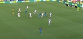 Twierdza Empoli runęła. Lazio wygrywa po przeciętnym spotkaniu [ZDJĘCIA ELEVEN SPORTS]