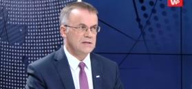 Nowe doniesienia ws. Donalda Tuska. Mocny komentarz Jarosława Sellina
