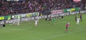 Milan nadal zawodzi. Pierwszy gol Higuaina [ZDJĘCIA ELEVEN SPORTS]