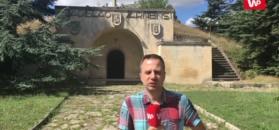 Raport z Warny: zaskakujące wieści. Polacy odbiorą Bułgarom największy atut?