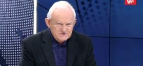 Leszek Miller ostro o słowach Andrzeja Dudy w Leżajsku: niedopuszczalne