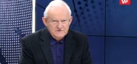 Leszek Miller skomentował decyzję Nowackiej. Gorzkie słowa