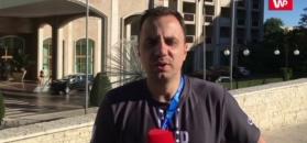 Raport z Warny: Bułgarzy pokonani! Kuriozalne kary dla Polaków