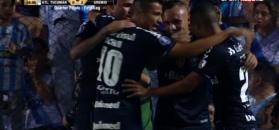 Gremio o krok od półfinału Copa Libertadores