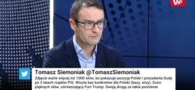 Tłit - Tomasz Poręba