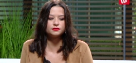 """Youtuberka wyznała, że ma zaburzenia odżywiania. """"Po napadzie czułam się brudna"""""""