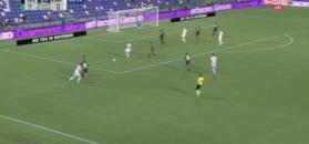 Serie A: 19. sekunda meczu i gol! Empoli miało piorunujący początek, ale przegrało [ZDJĘCIA ELEVEN SPORTS]
