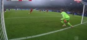Bundesliga: Lewandowski strzelił gola w ligowym klasyku. Drobna zmiana przy rzucie karnym [ZDJĘCIA ELEVEN SPORTS 1]