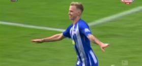 Bundesliga: Ondrej Duda podbija Niemcy! Kolejny gol byłego gracza Legii Warszawa [ZDJĘCIA ELEVEN SPORTS 1]