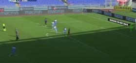 Serie A: Piątek wykorzystał błąd rywala. Gol Polaka w przegranym meczu [ZDJĘCIA ELEVEN SPORTS]