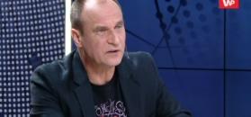 """""""Mam dosyć"""". Paweł Kukiz o wpisie Andrzeja Dudy"""