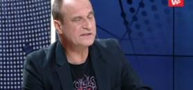 Problemy Kornela Morawieckiego. Paweł Kukiz komentuje