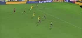 Serie A: Na kłopoty Cristiano Ronaldo. Juventus wygrał po golach w końcówce [ZDJĘCIA ELEVEN SPORTS 2]