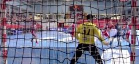 Bałkańskie derby dla Zagrzebia