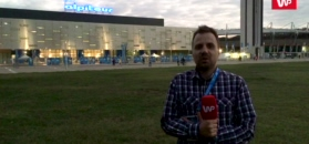 """MŚ 2018. Dobre wieści z Turynu. """"Polacy trenowali w komplecie, Michał Kubiak czuje się dobrze"""""""