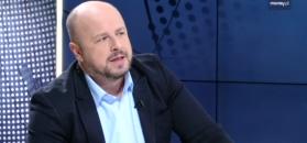 """Ekspert o polskim rynku pracy: """"siła budowana na ludzkiej krzywdzie"""""""