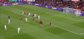 Carabao Cup: Man Utd za burtą! Ekipa z niżej ligi upokorzyła faworyta [ZDJĘCIA ELEVEN SPORTS]