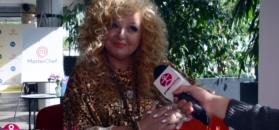 65-letnia Gessler:
