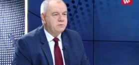 Tłit - Jacek Sasin