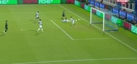 Serie A: Nie ma Cionka, nie ma żelaznej defensywy. SPAL przegrało z Sassuolo