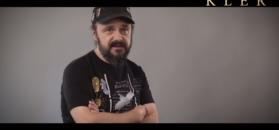 """Arkadiusz Jakubik o filmie """"Kler"""""""