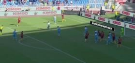 Serie A: Derby Rzymu dla AS Roma! Lazio bez szans [ZDJĘCIA ELEVEN SPORTS]