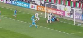 Serie A: Juventus triumfuje w meczu na szczycie! Ronaldo dogrywał zamiast strzelać [ZDJĘCIA ELEVEN SPORTS]