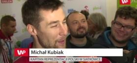MŚ 2018. Polacy długo świętowali po zdobyciu złota.