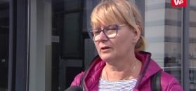 Komentarze po wyroku ws. księdza pedofila